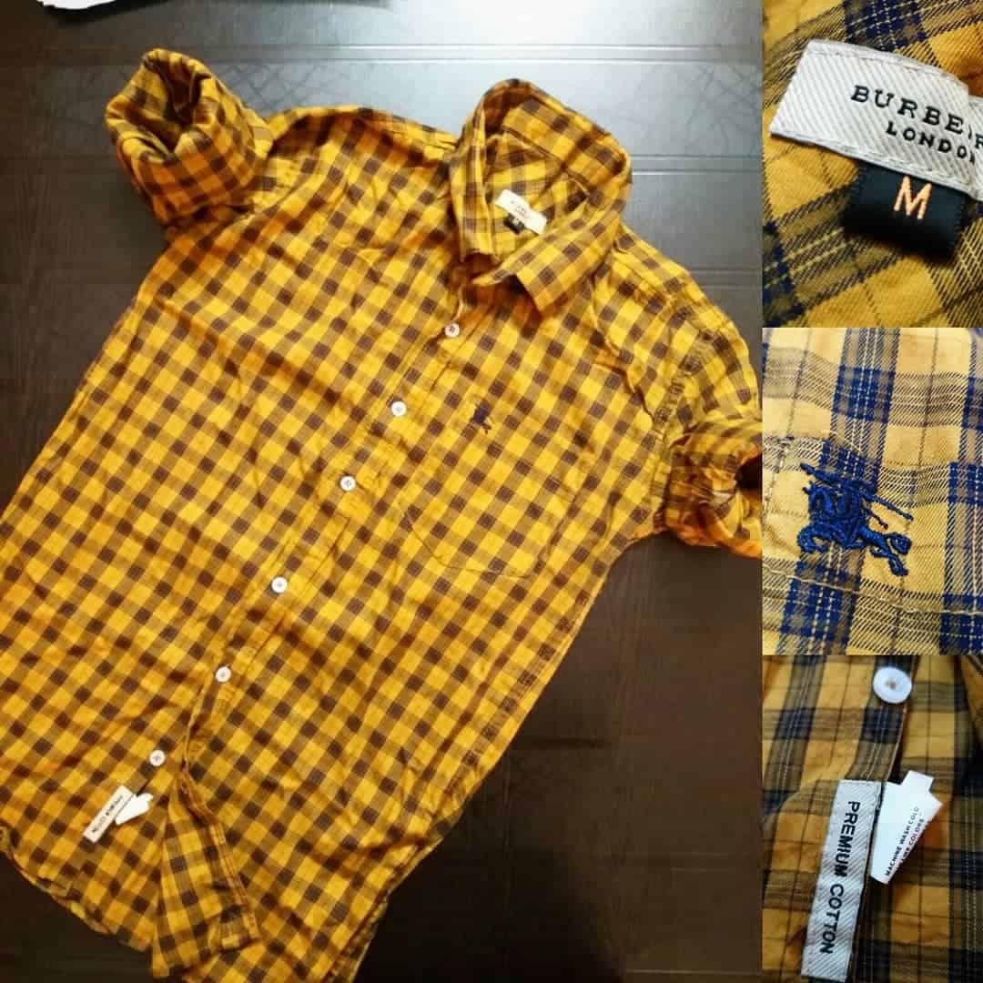 Mens Shirts 2020: Fashionable Shirts for Men