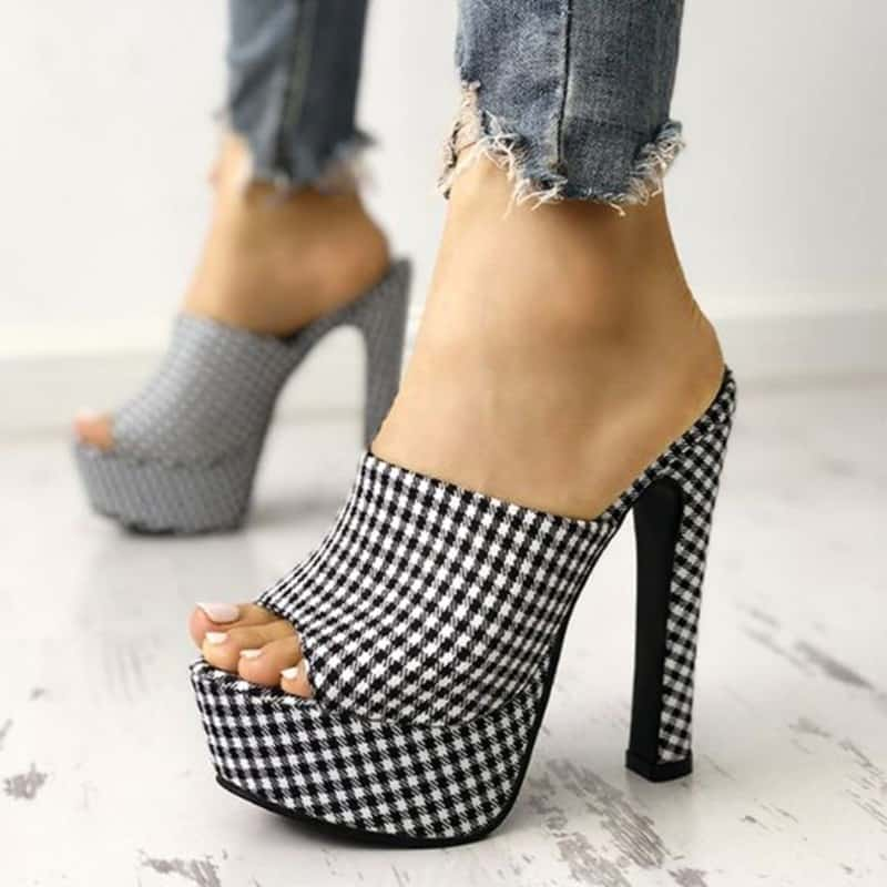 Womens Summer Shoes 2021: Best Ultimate Womens Fashion Shoes 2021