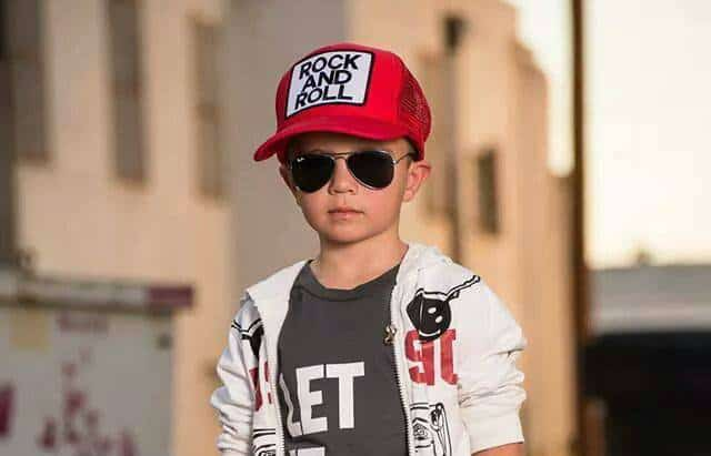 065aefe4cd7d4 Boys fashion 2019: top fashionable ideas and trends for boys clothes 2019