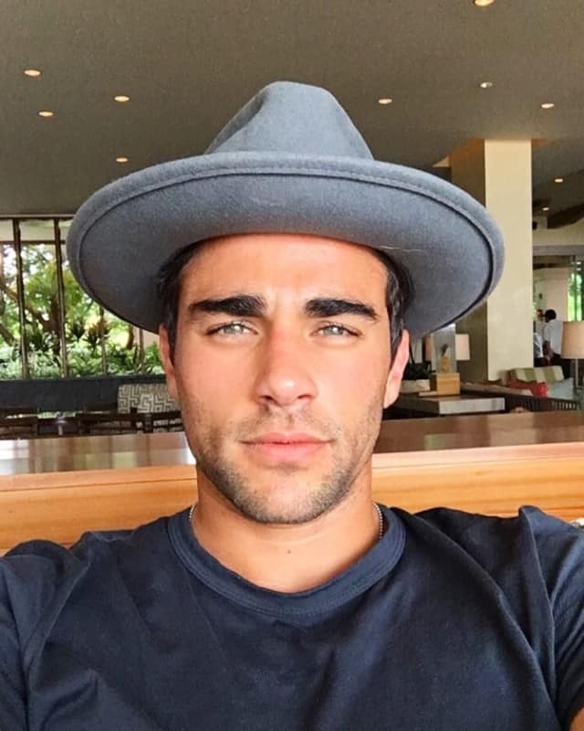 Mens Hats 2020: Trends Tendencies and Mens Hat Styles 2020