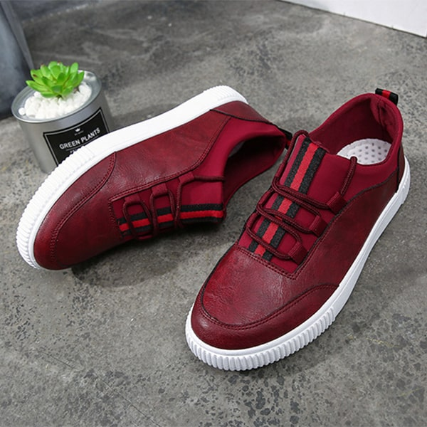 Mens Shoes 2020: Trends and Tendencies for Mens Footwear 2020