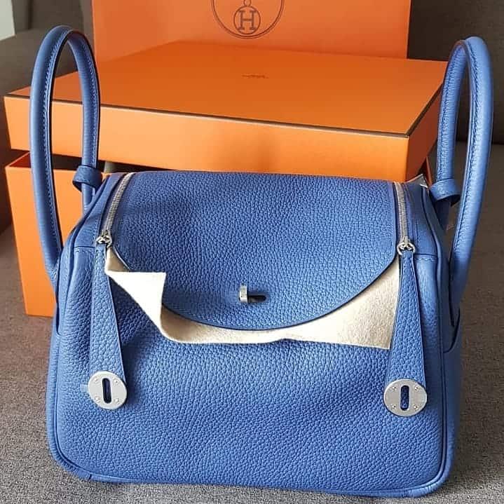 Women Handbags 2021: Fashion Trends for Ladies Handbags 2021