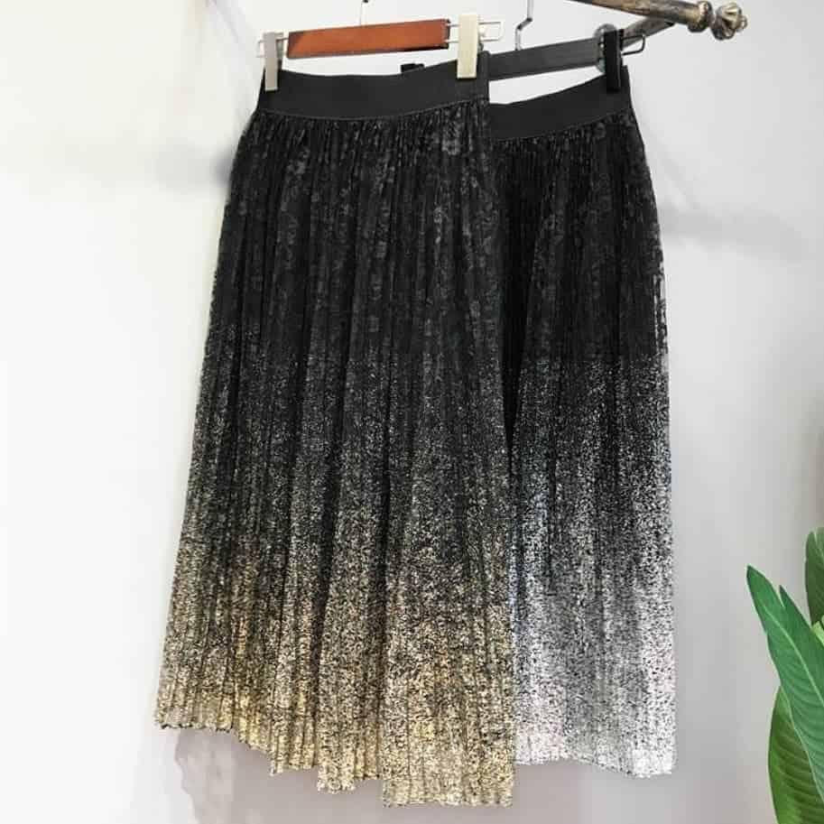fall-skirts-2019