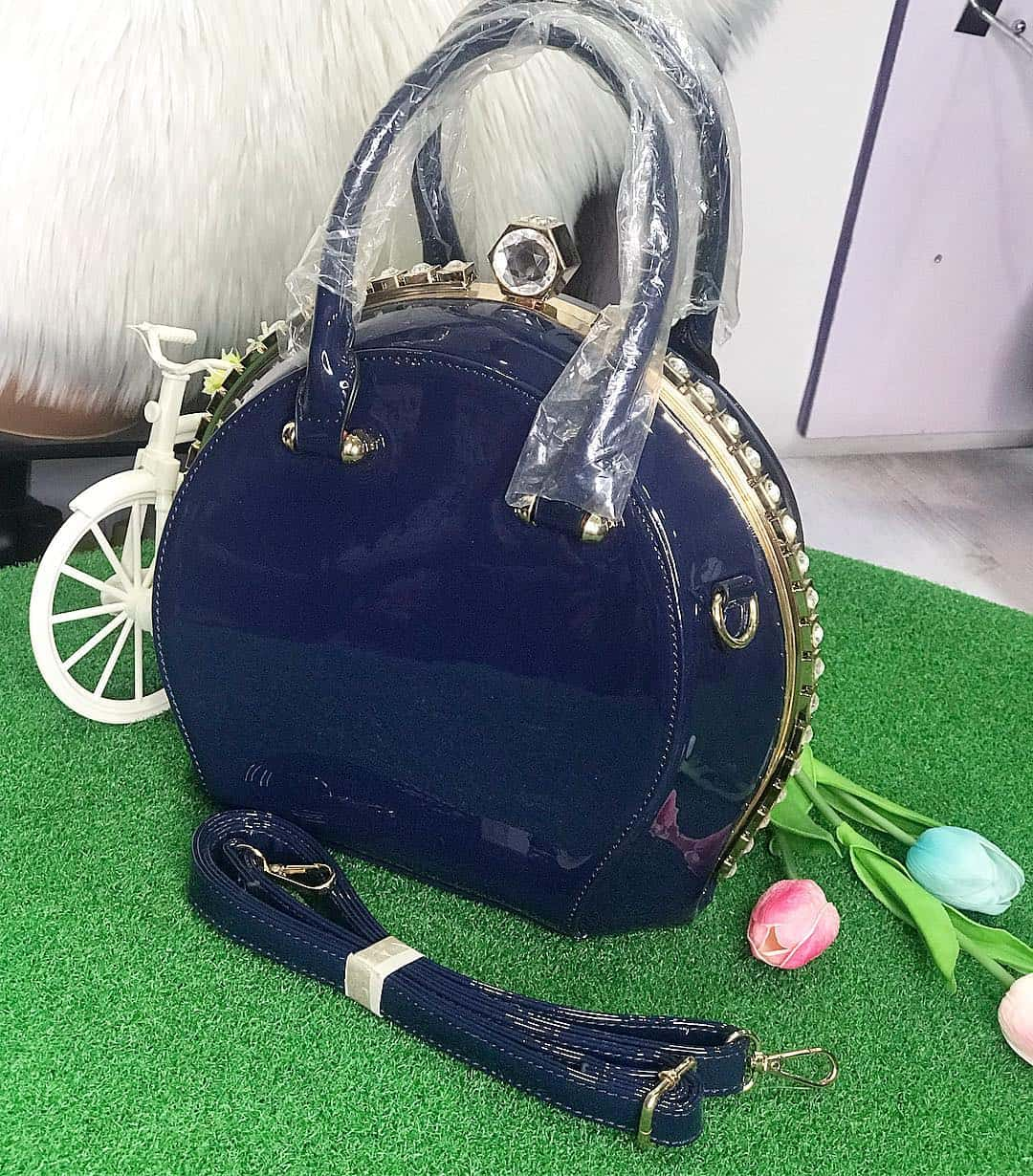 handbags-for-women-2019
