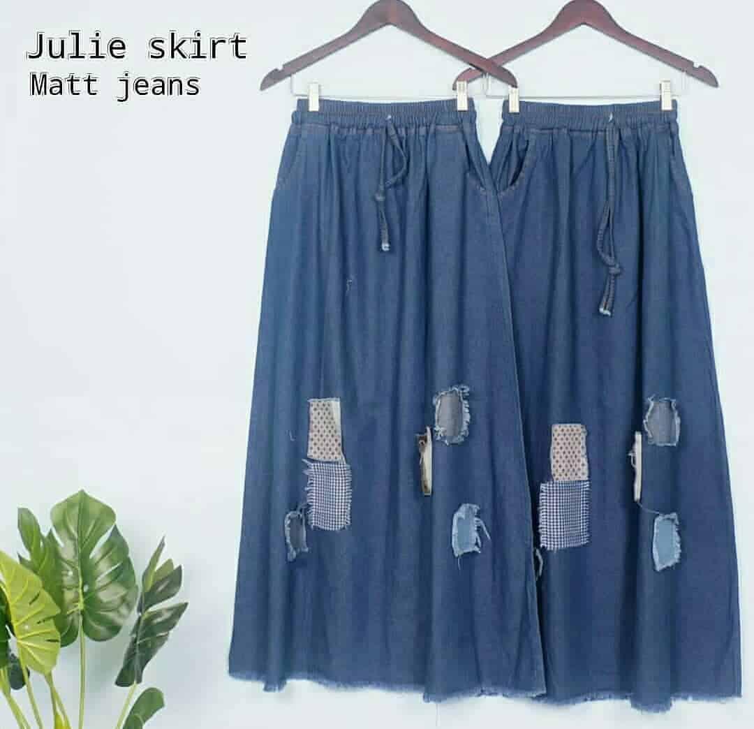 jeans-skirt-2019