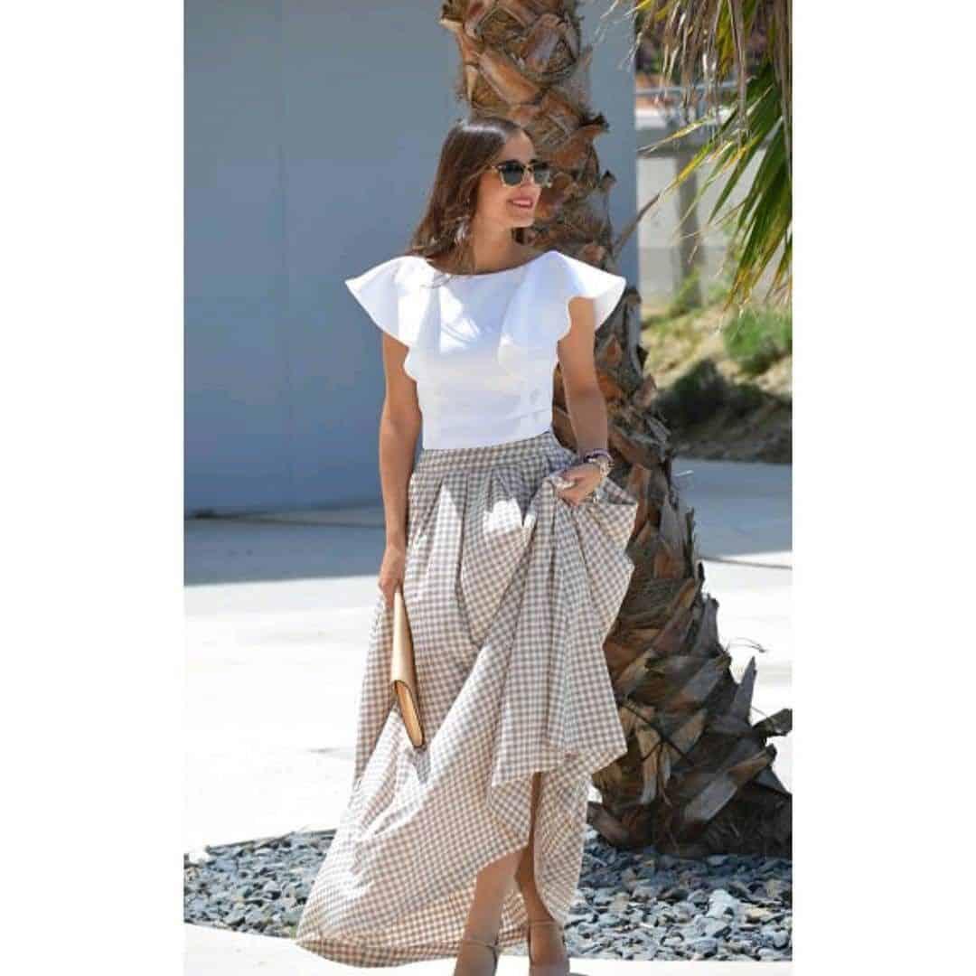 long-skirts-2019