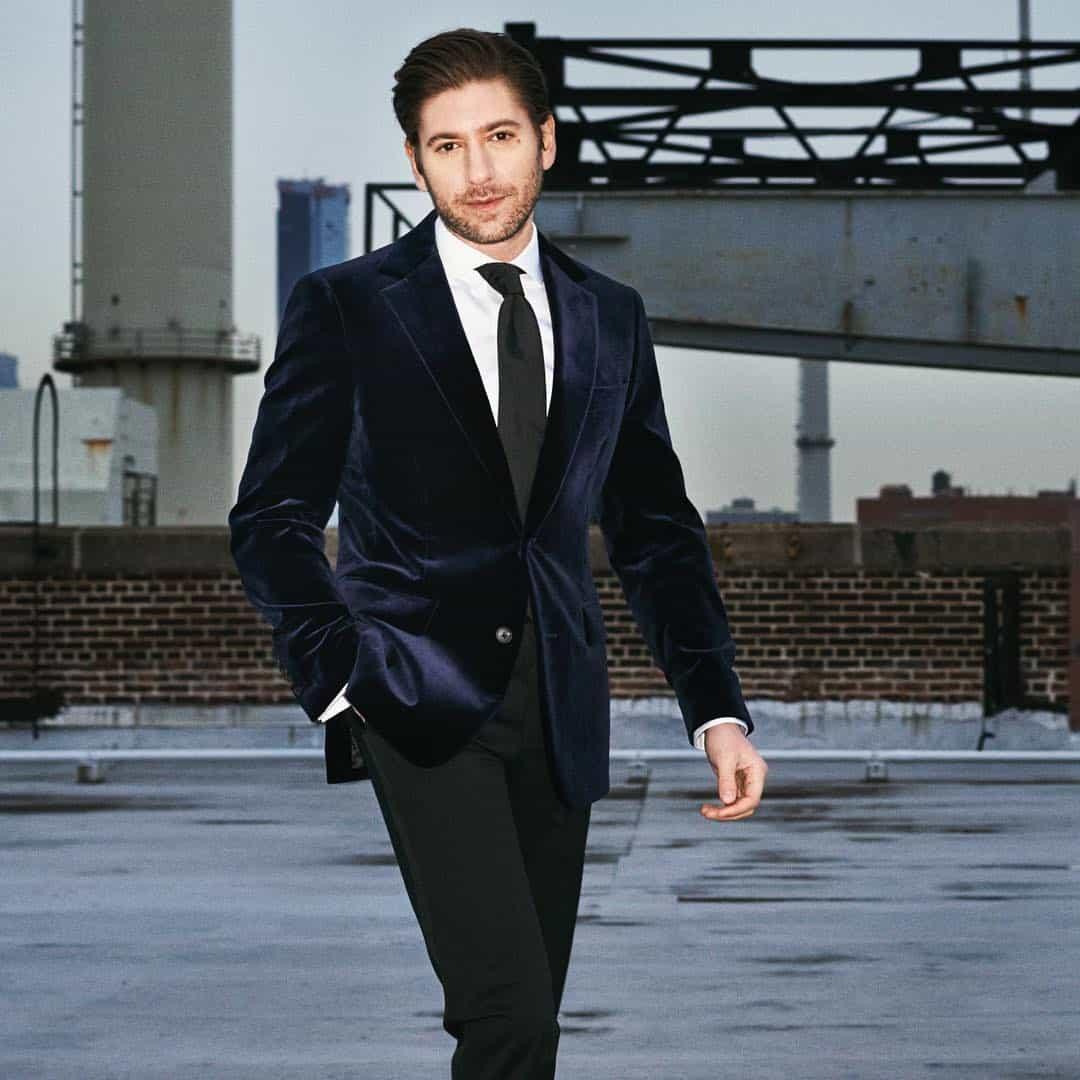 Men's Fashion 2021: Top 6 Menswear Trends 2021 for Stylish Men