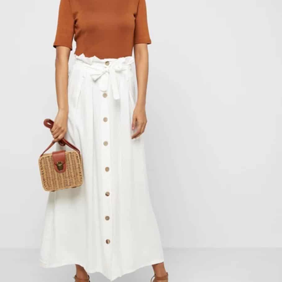 maxi-skirts-2019