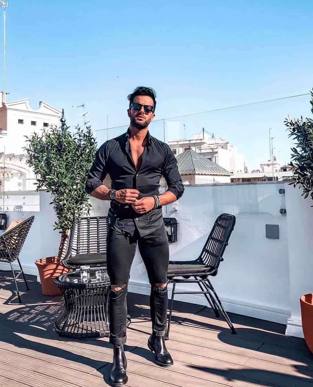 mens-fashion-2019