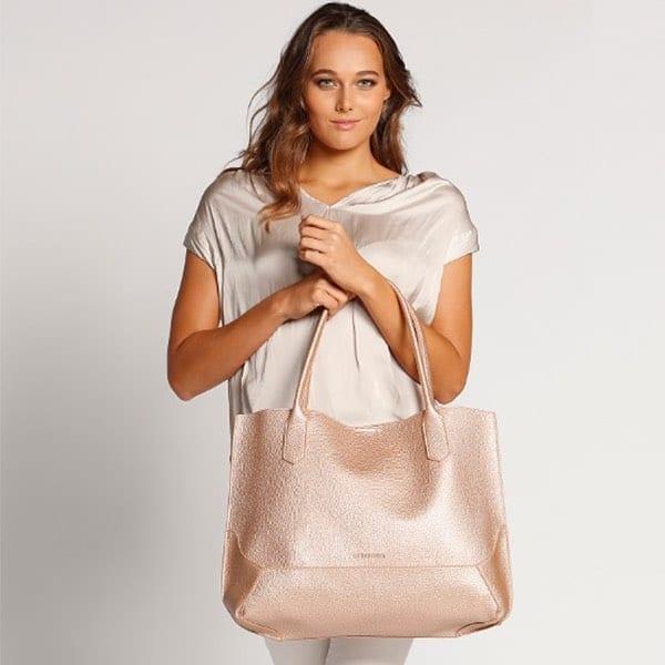most-popular-handbags-2019