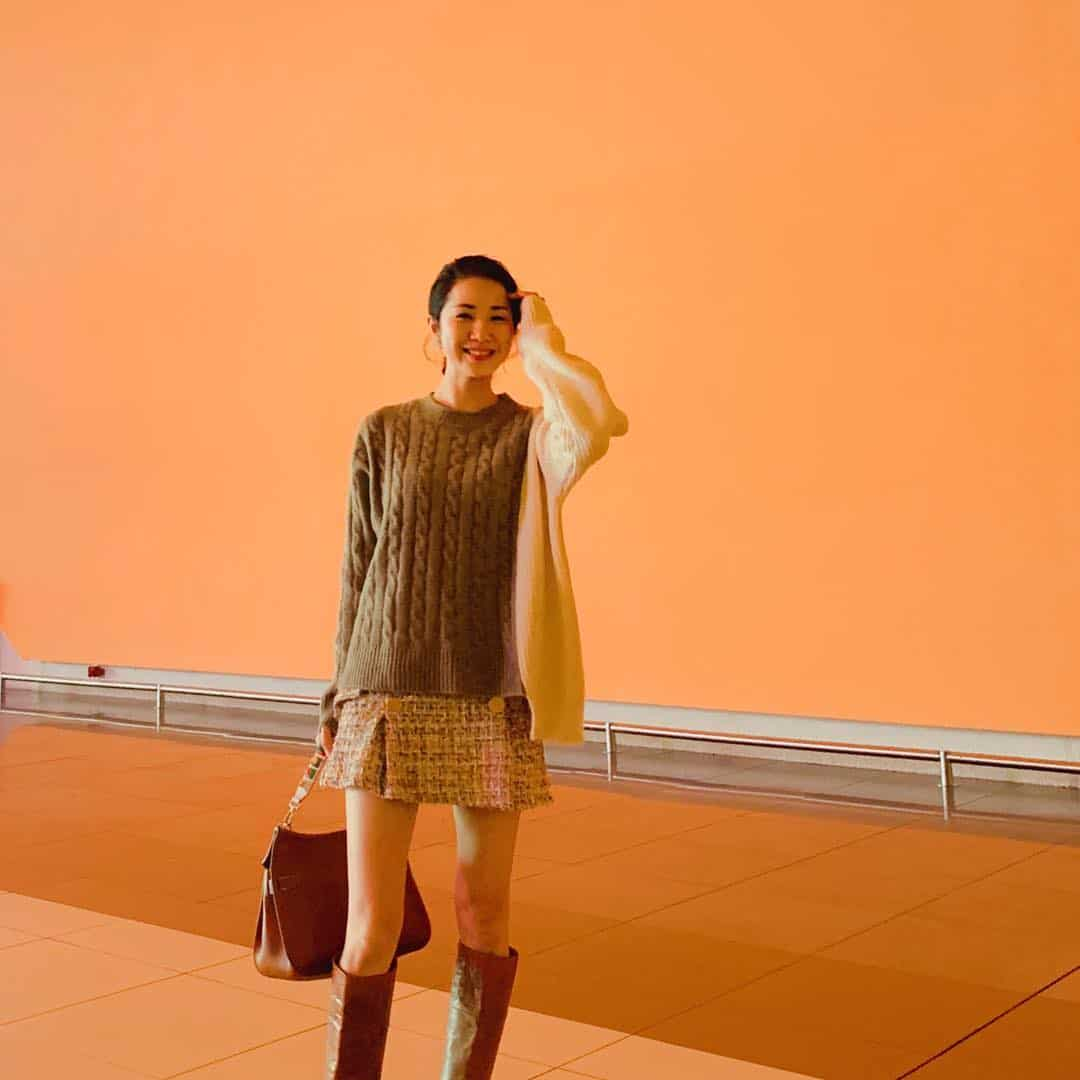 skirts-2019