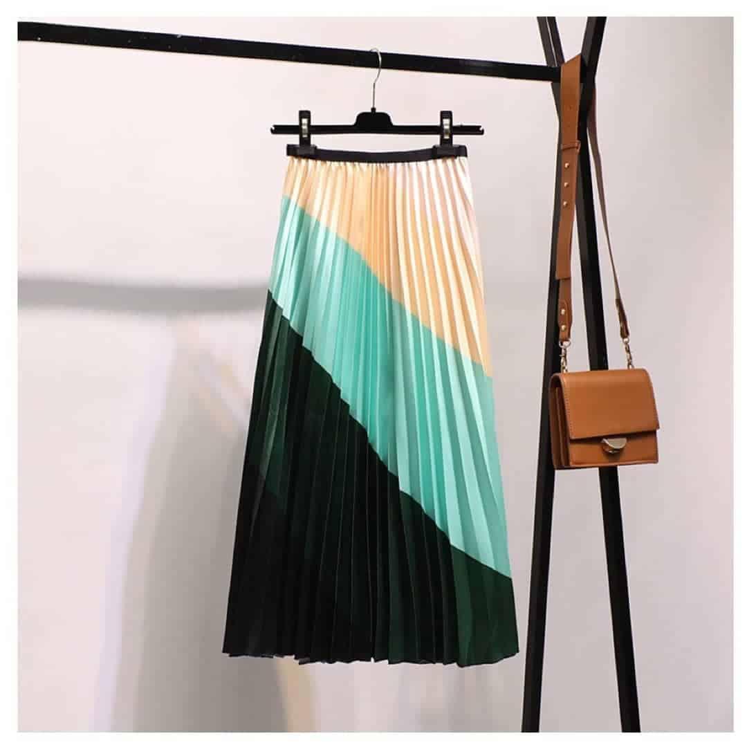 summer-skirts-2019