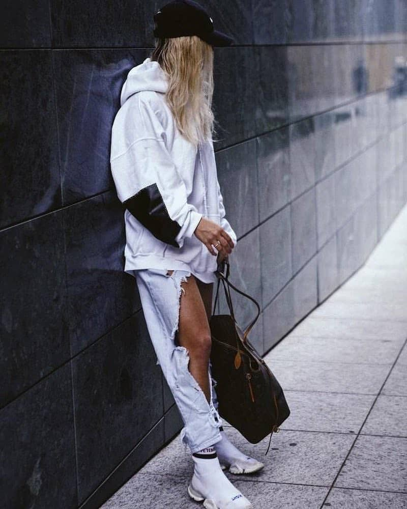 women-fashion-2019