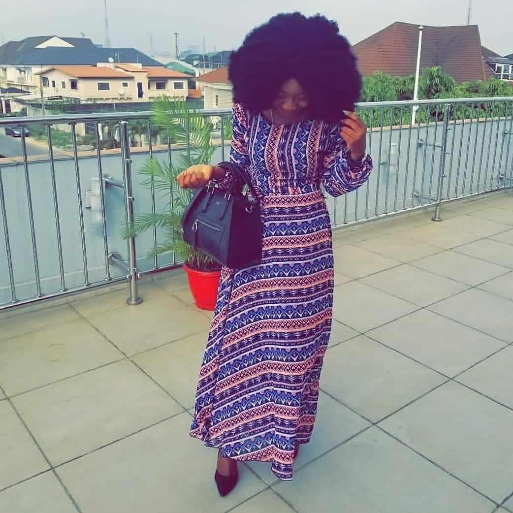 womens-handbags-2019