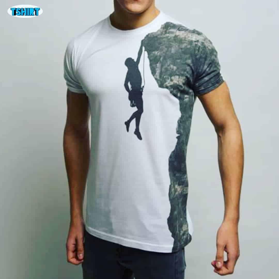 3d-shirt-trends-2019