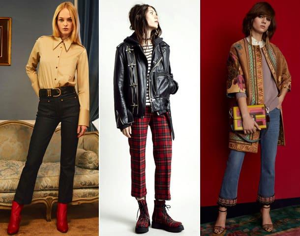 length-pants-2021