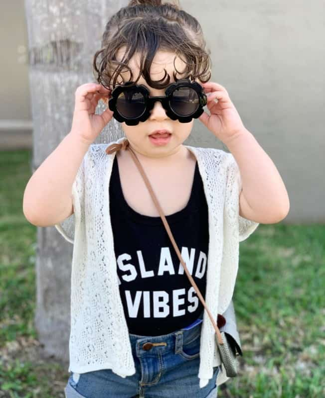 baby-girl-dresses-2019Baby Girl Clothes 2021 Interesting Kid Clothes 2021