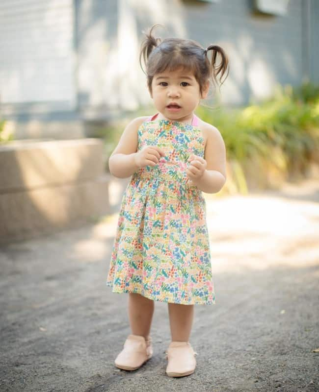 baby-girl-dresses-fashion-2019