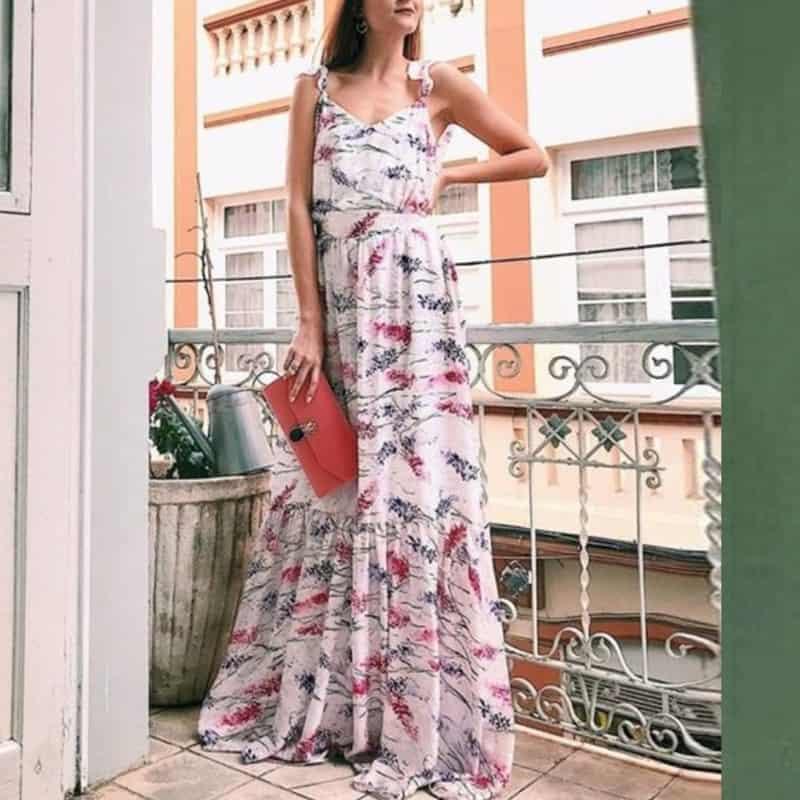 Dresses 2021