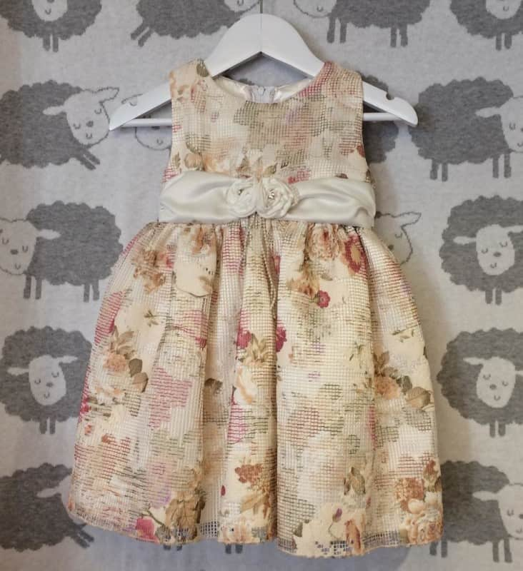 Baby Girl Clothes 2021 Interesting Kid Clothes 2021
