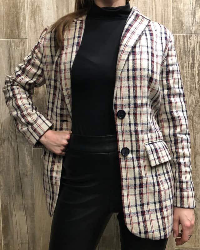 blazers-for-women-2019