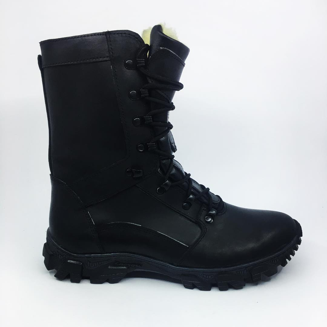 Womens Boots 2021