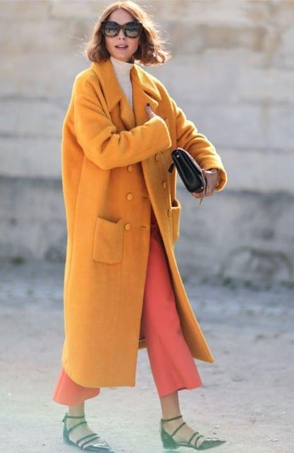 pregnant-women-coats-2019