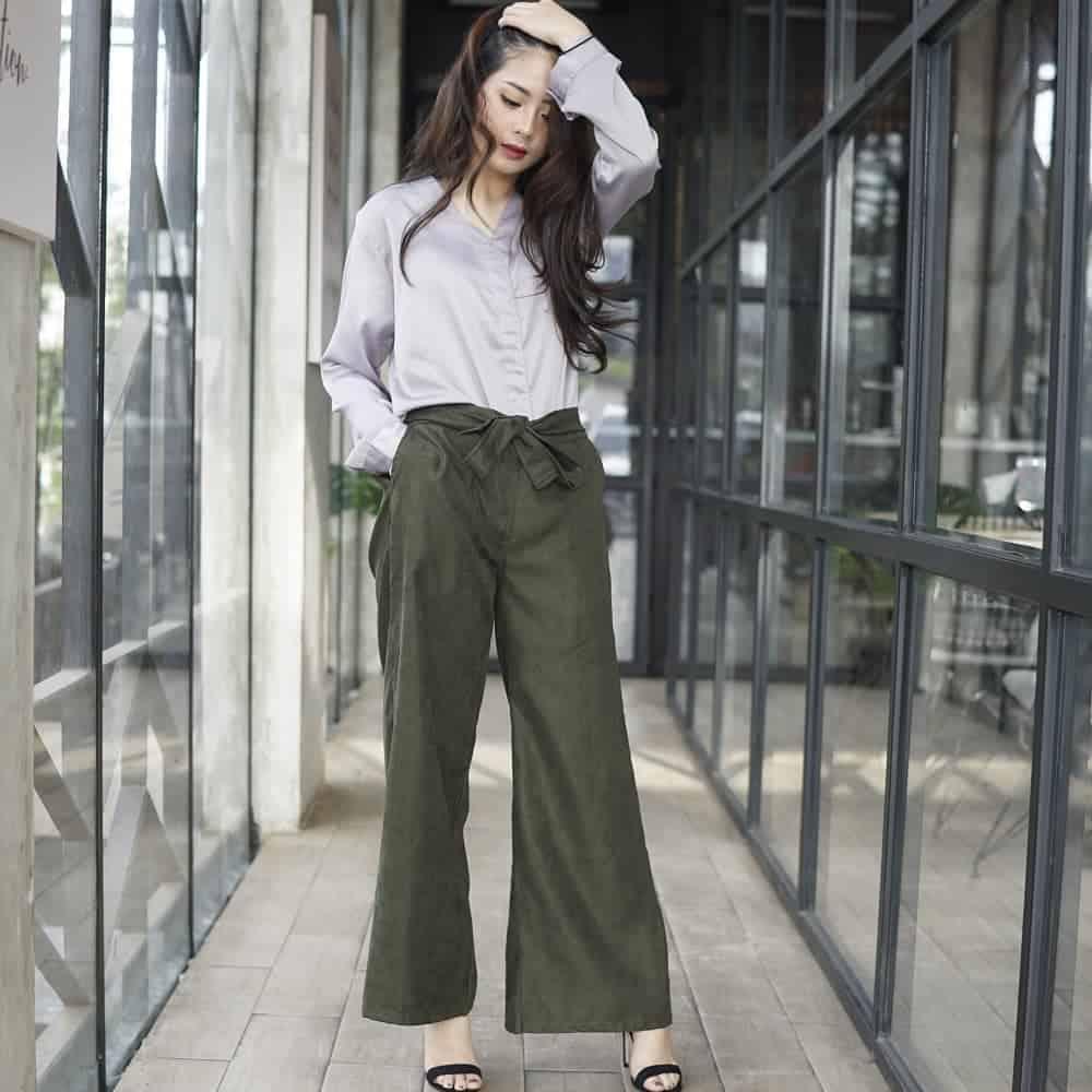 culottes-pants-2021