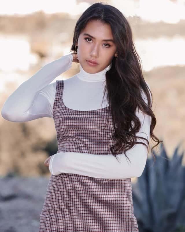 Teenage Girl Fashion 2021: Novelties of Teenage Fashion Trends 2021