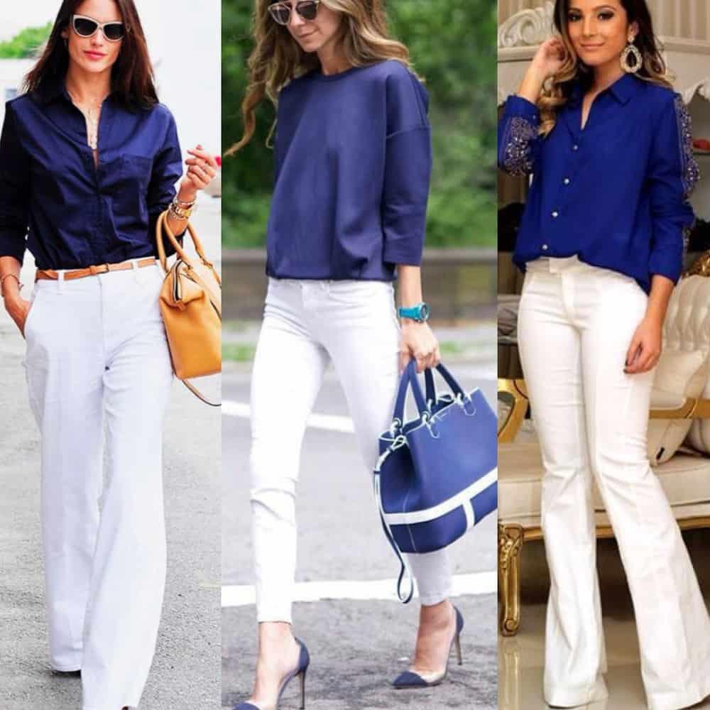 dress-pants-2021