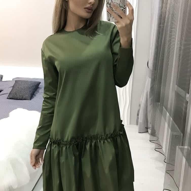 dresses-2021