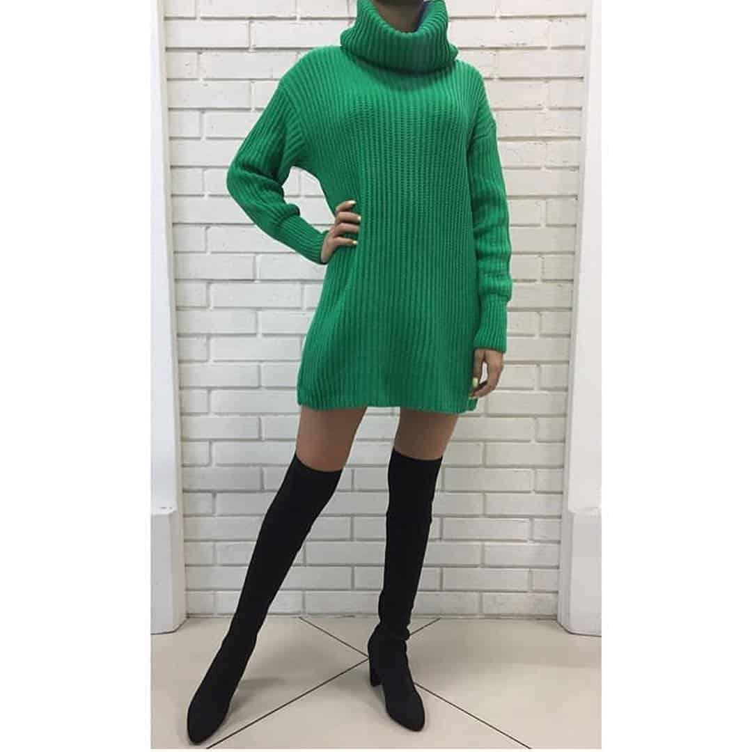 dresses-2019