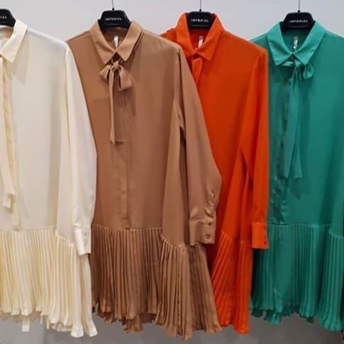 fall-dresses-2019