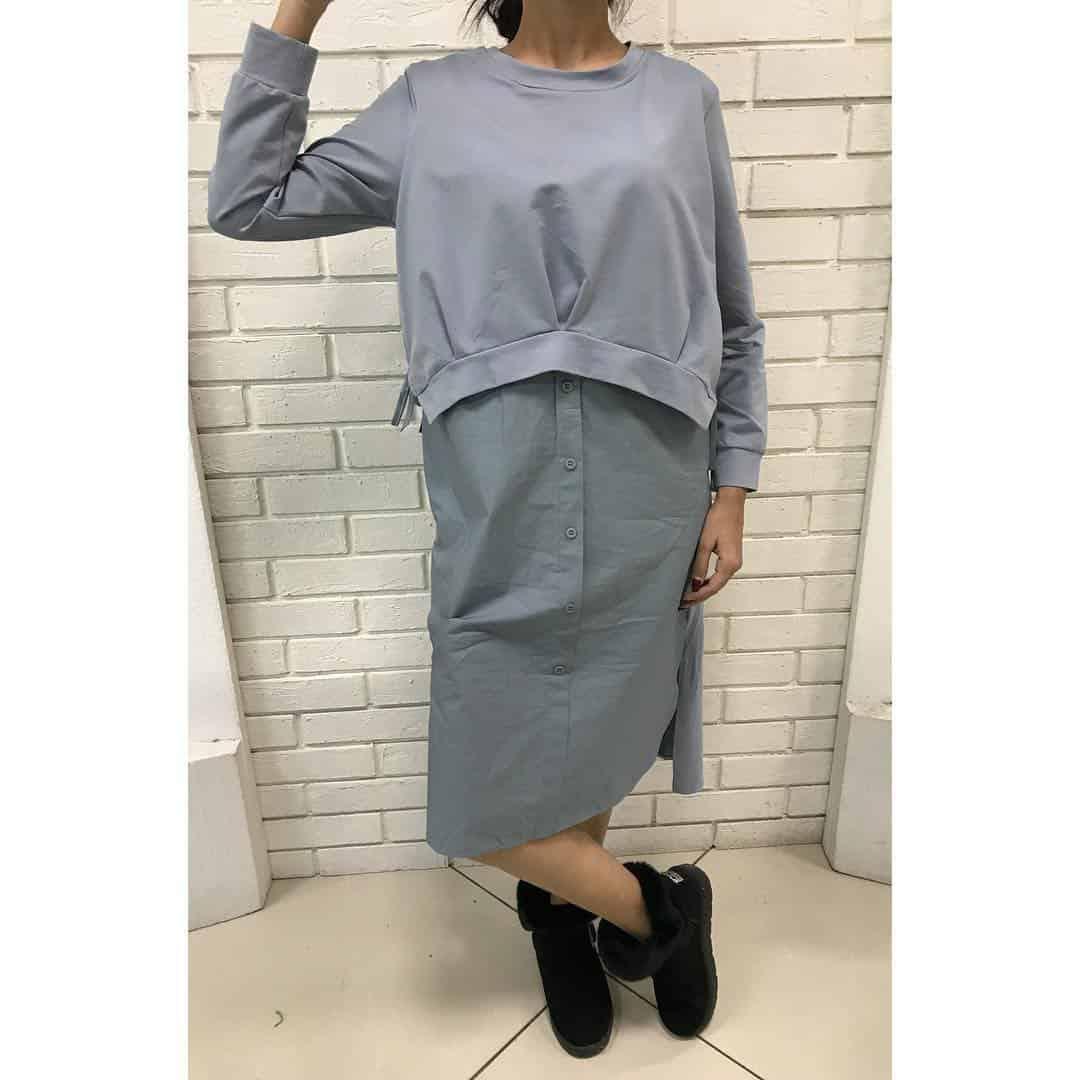formal-dresses-2019