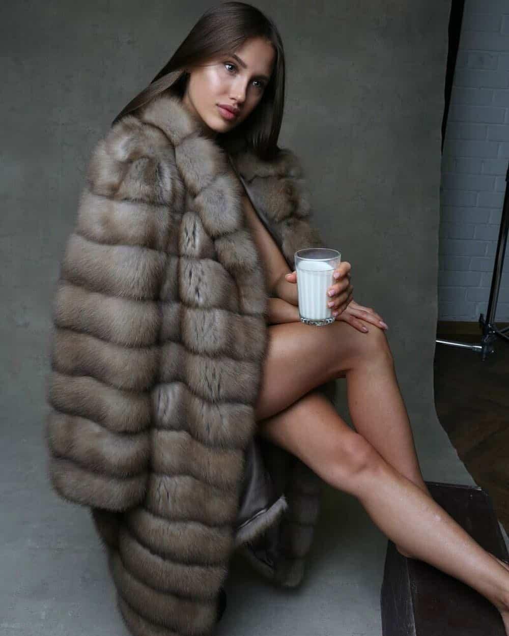 women-coats-2019