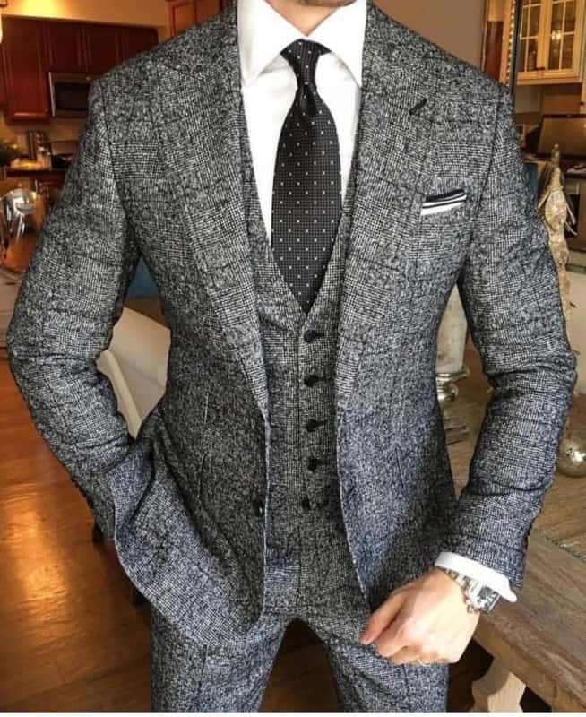 gray-suits-for-men-2019
