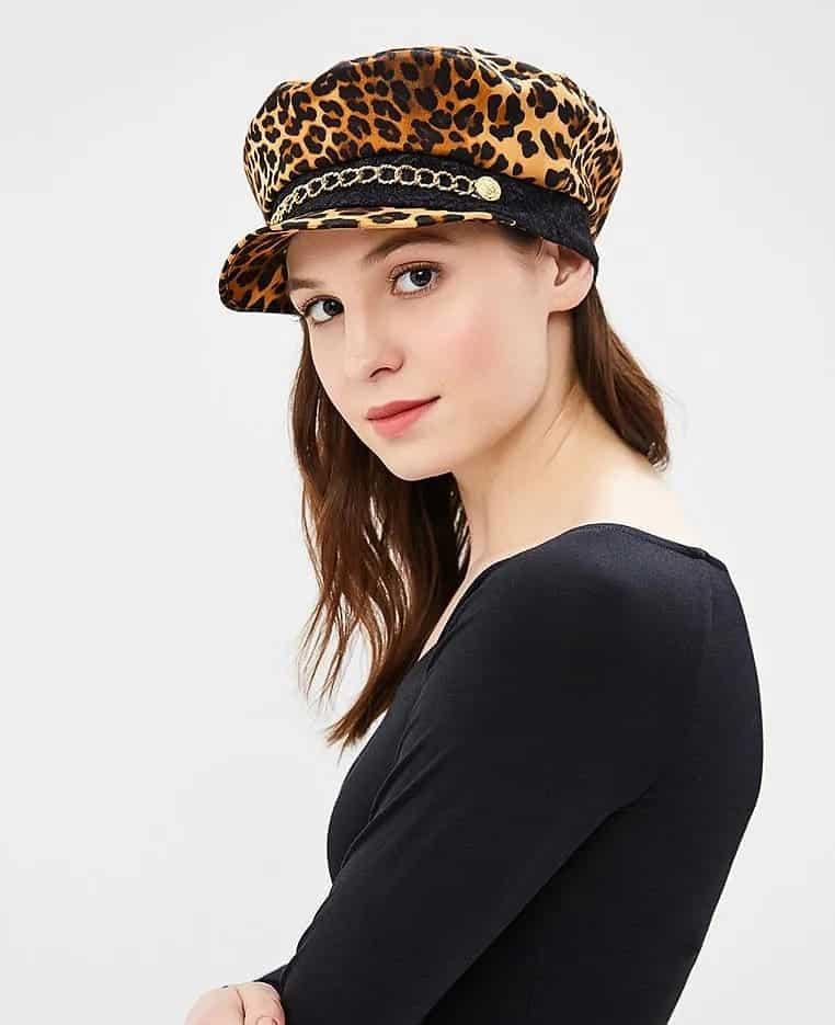 hats-for-women-2019