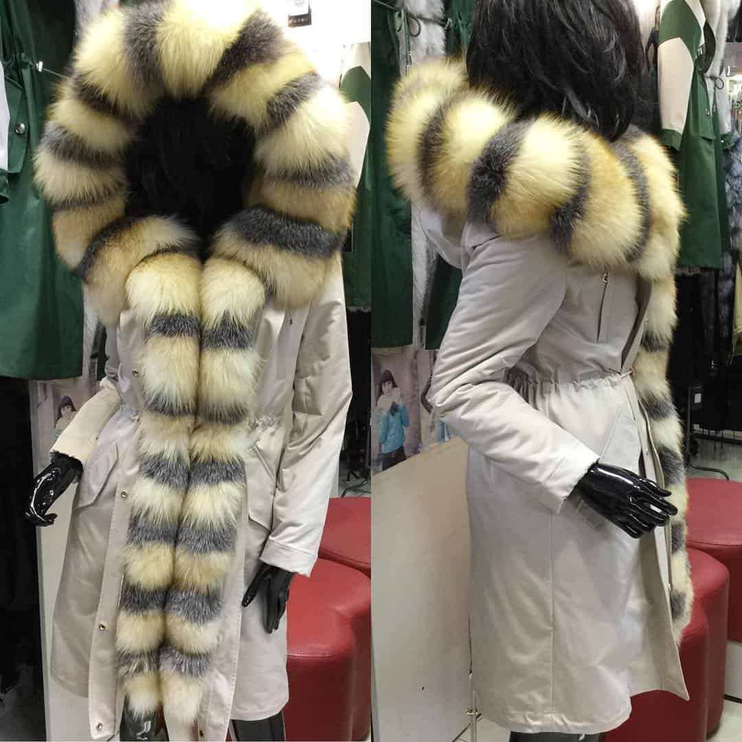 jackets-for-women-2021
