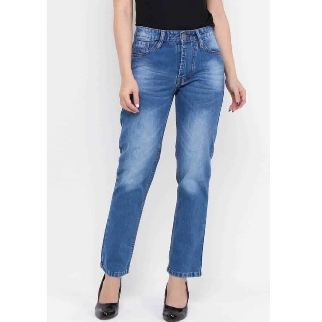 jeans-women-2021