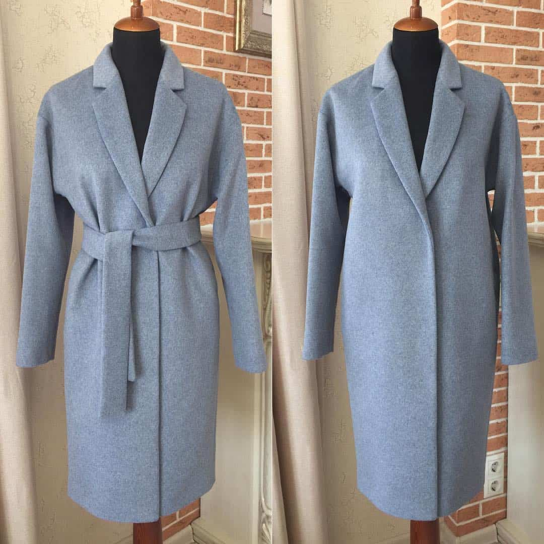 ladies-coats-2019