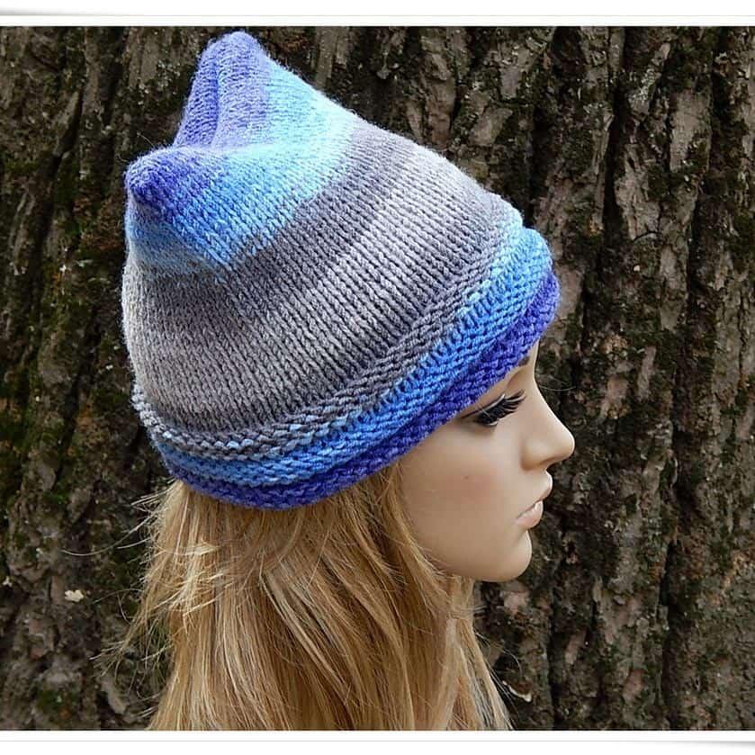ladies-hats-2019