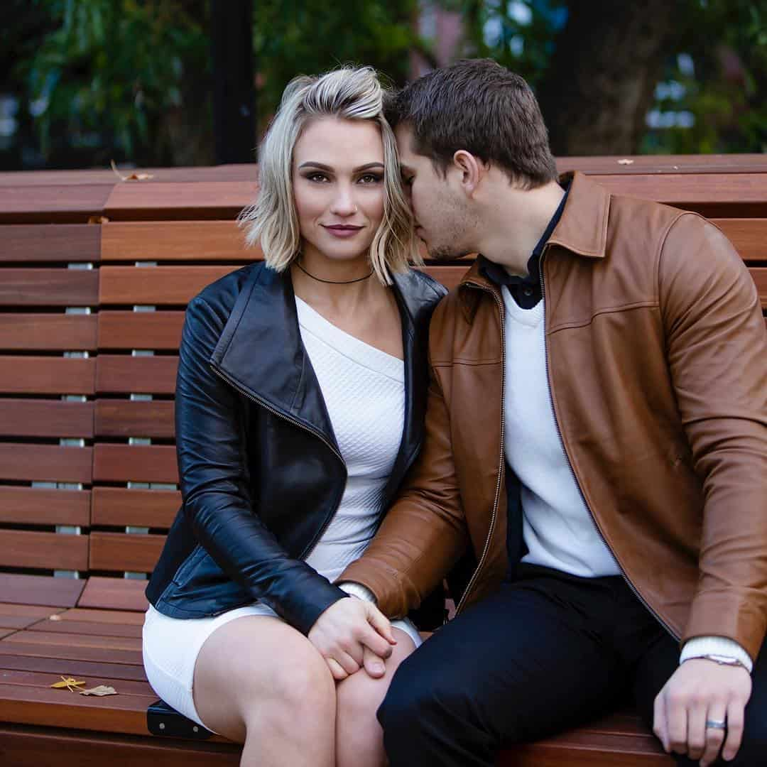 leather-jackets-for-women-2019