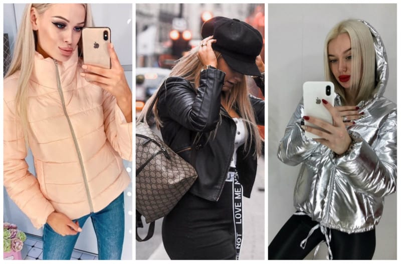 Best  Winter 2021 Womens Winter Jackets 2021: Top 5 Coat Trends 2021 and Color Options