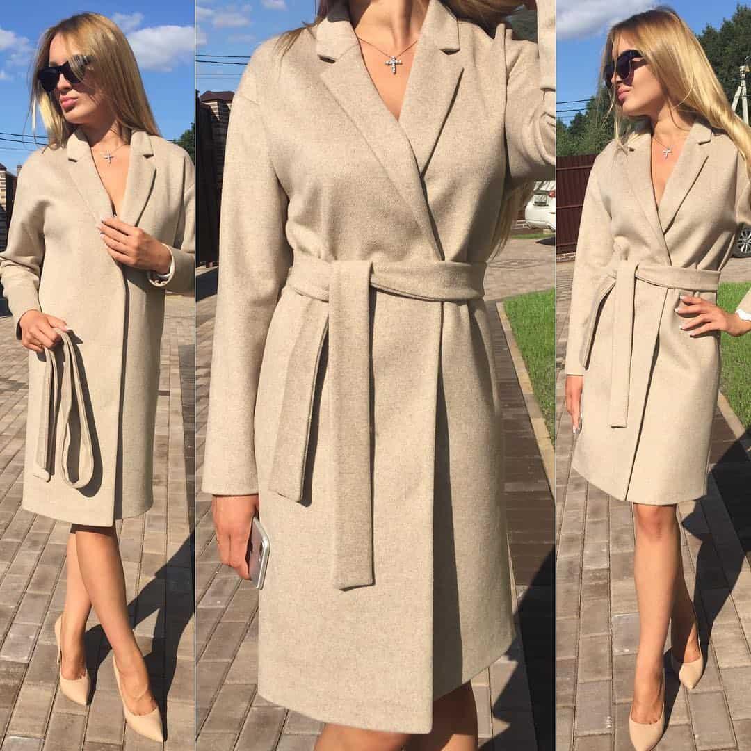 Best Winter Coats Womens 2021 Womens Winter Coats 2021: Fashionable Ladies Coats 2021 (37+