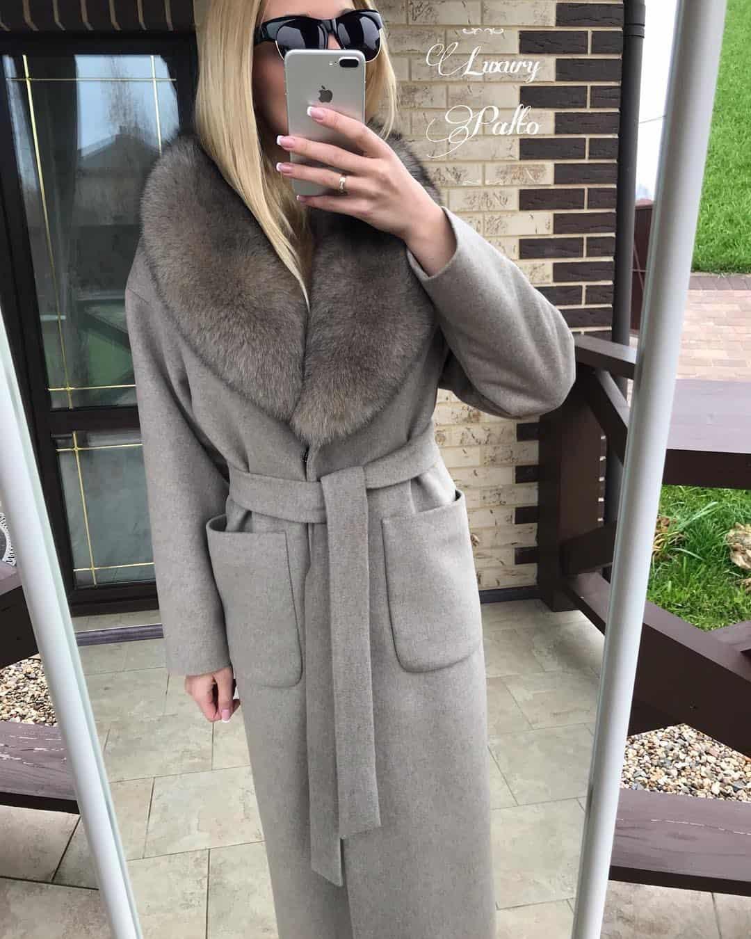 long-coats-for-women-2019 pregnant-women-coats-2019