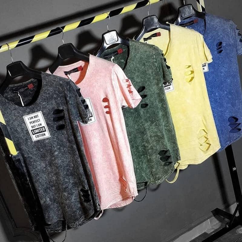 men-shirt-2019