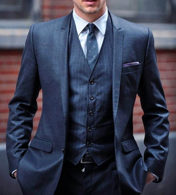 men-suit-trends-2019