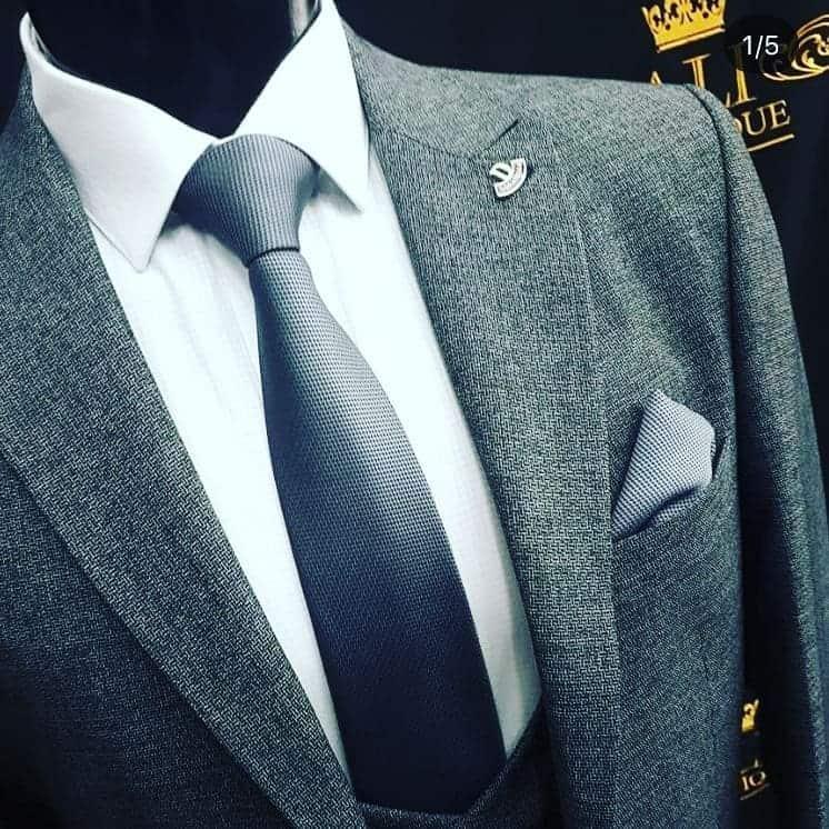 men-suits-2019