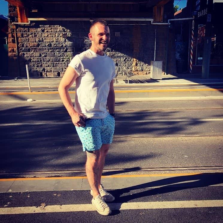mens-cargo-shorts-2019