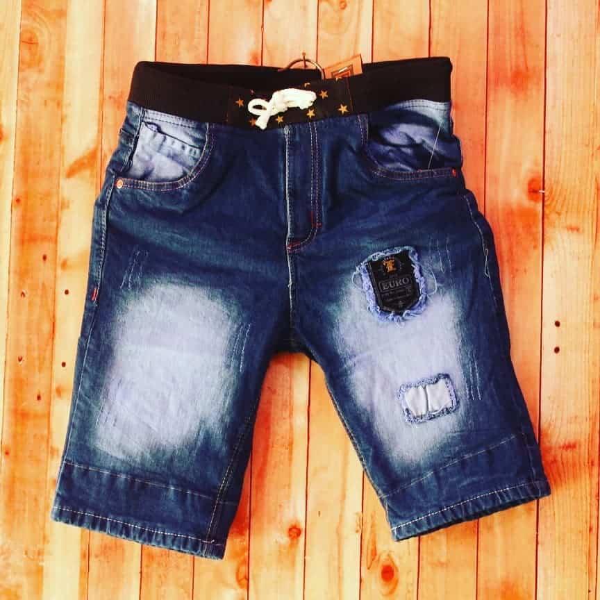 mens-denim-shorts-2019